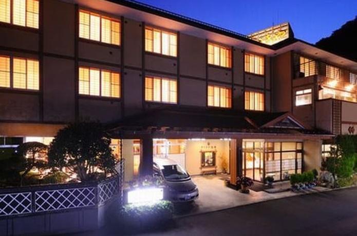 すゞきや(すずきや)旅館の画像