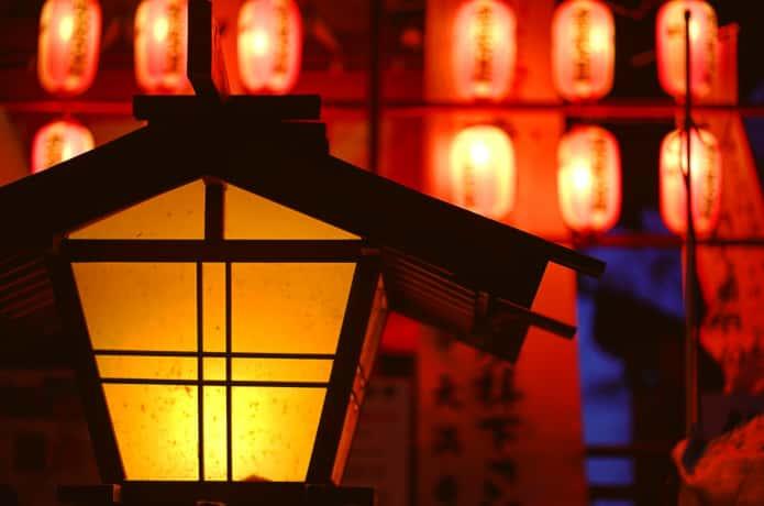 仙台 愛宕神社