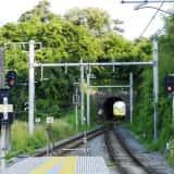 仙台 電車 ホーム